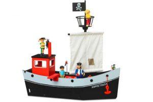 skeppet-hoppetossa